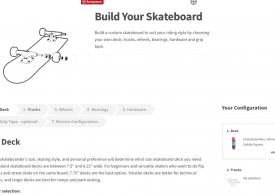 Comment proposer un produit personnalisé étape par étape avec WooCommerce