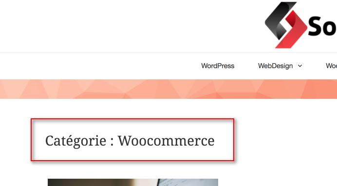 Woocommerce Archives