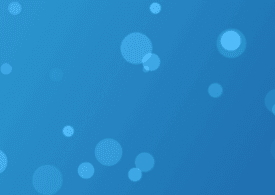 Script pour créer un fond de bulles animées (moins de 1kb !)