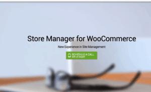 Un logiciel pour gérer plusieurs boutiques WooCommerce