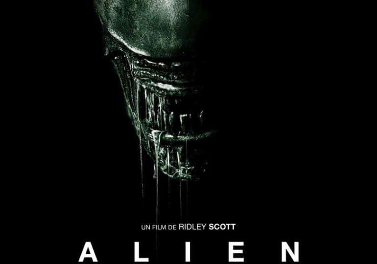 Veille CovenantQuelques Alien ExplicationsIdées Théories Et QrxthodCsB