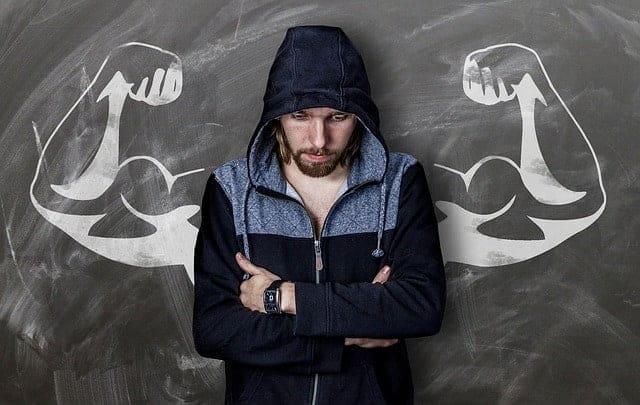 4 plugins WordPress très utiles pour une salle de gym