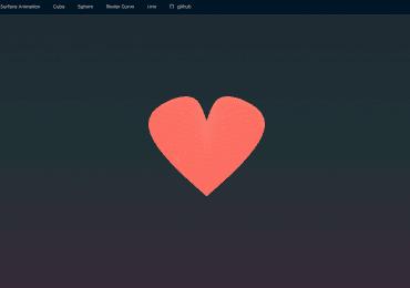 Créer des modèles 3d en SVG