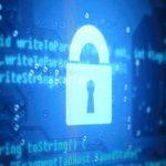 Comment installer la librairie mcrypt sur un serveur php 7.2