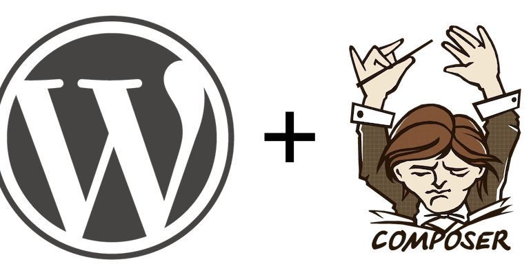 Utiliser les plugins et thèmes WordPress avec Composer grâce à WordPress Packagist