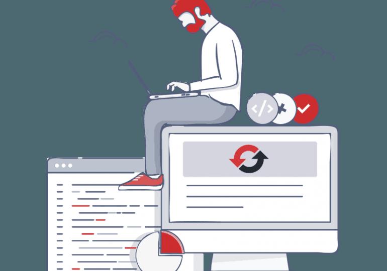 Réinitialiser votre site WordPress avec le plugin WP Reset