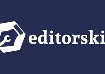 Rajouter des options à vos blocs Gutenberg avec EditorsKit