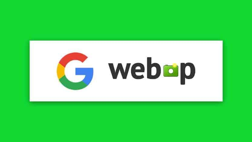 cropped webp format
