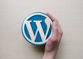 Pourquoi les thèmes par défaut de WordPress changent chaque année ?
